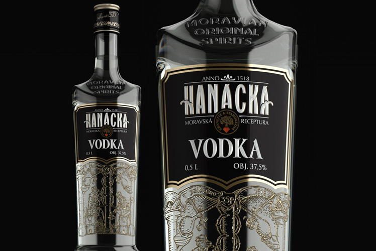 Hanacka