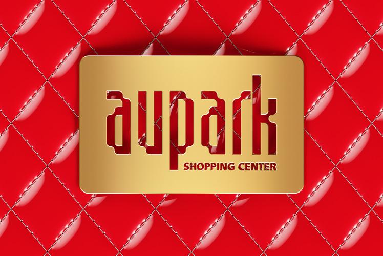 AuparkPracka01