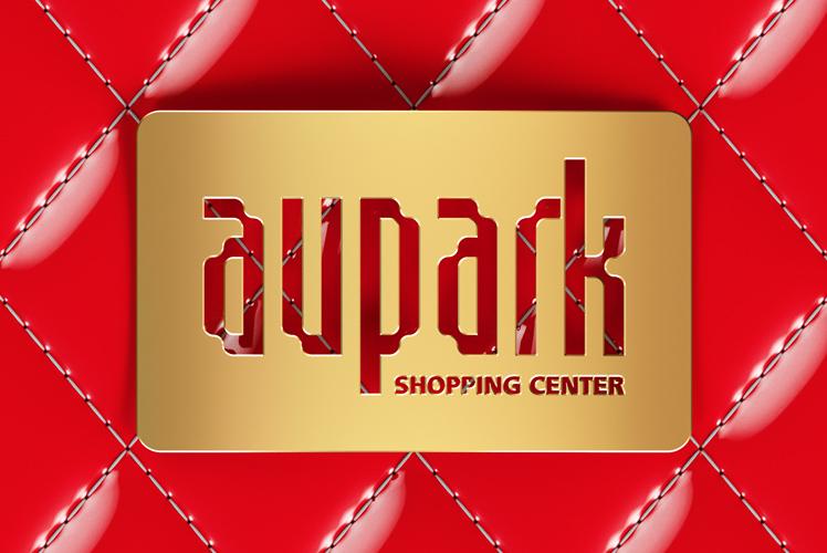 AuparkPracka02