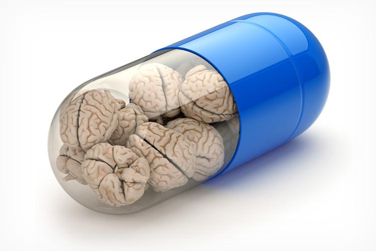 Pilulka01