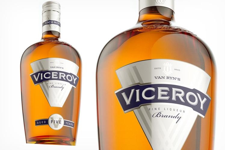 VIceroy02