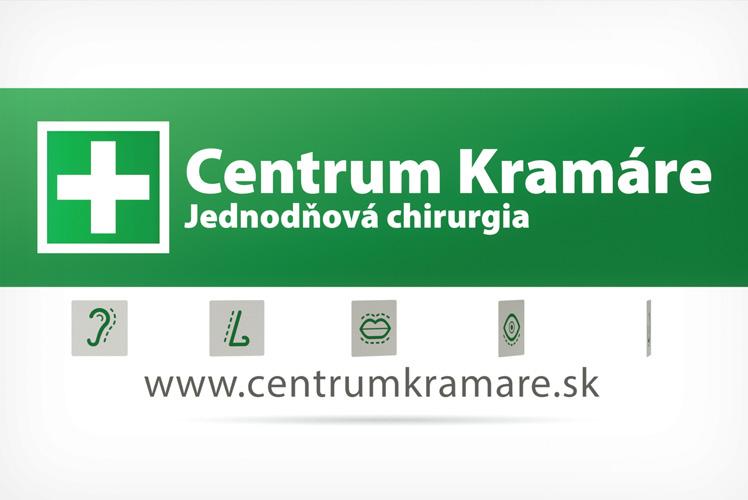Kramare3