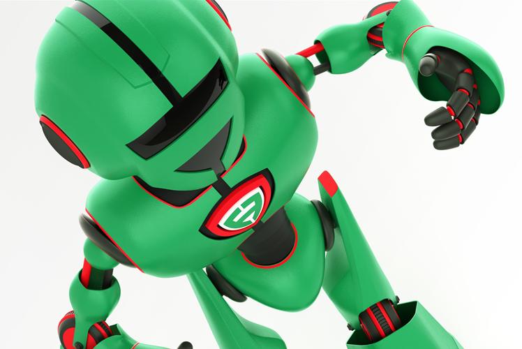 Robot01b